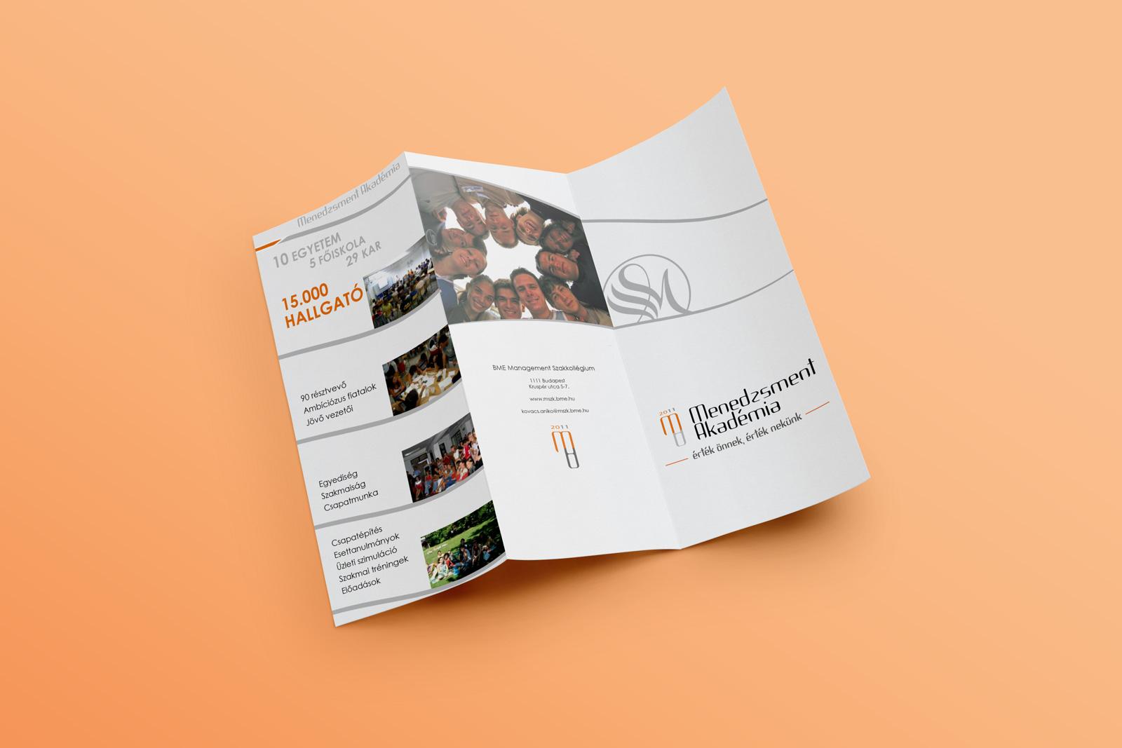 MSZK-MA-Brochure