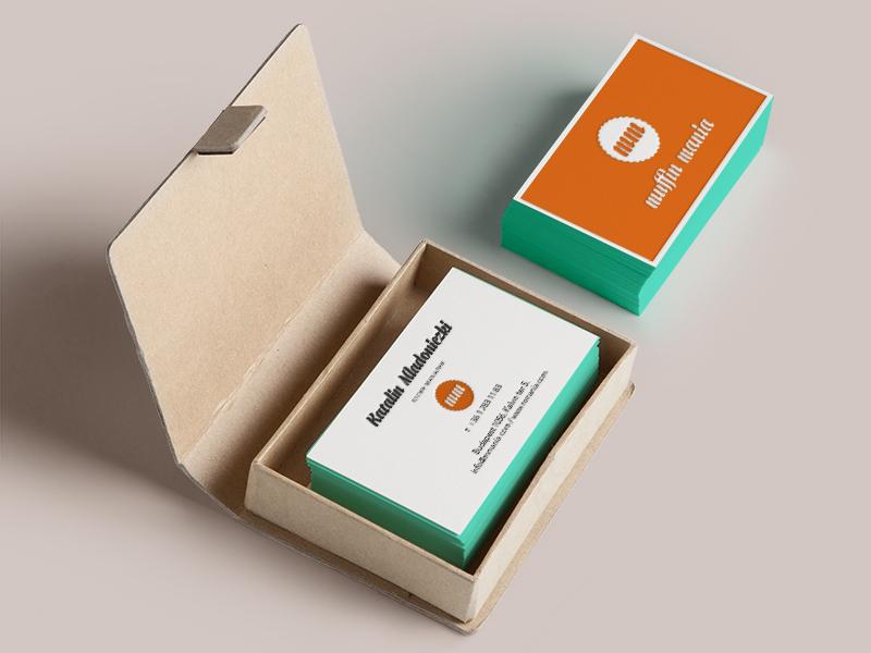 MM-business-card800x600
