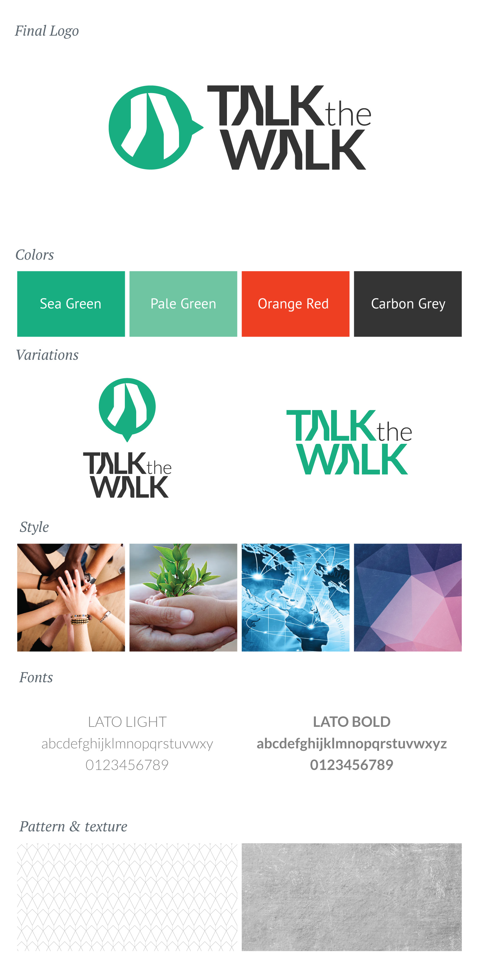Talk-The-Walk-Identity-Board-Logo@2x