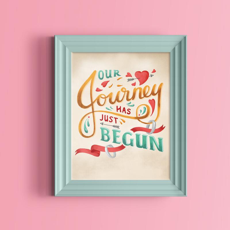 Journey-poster-mockup1