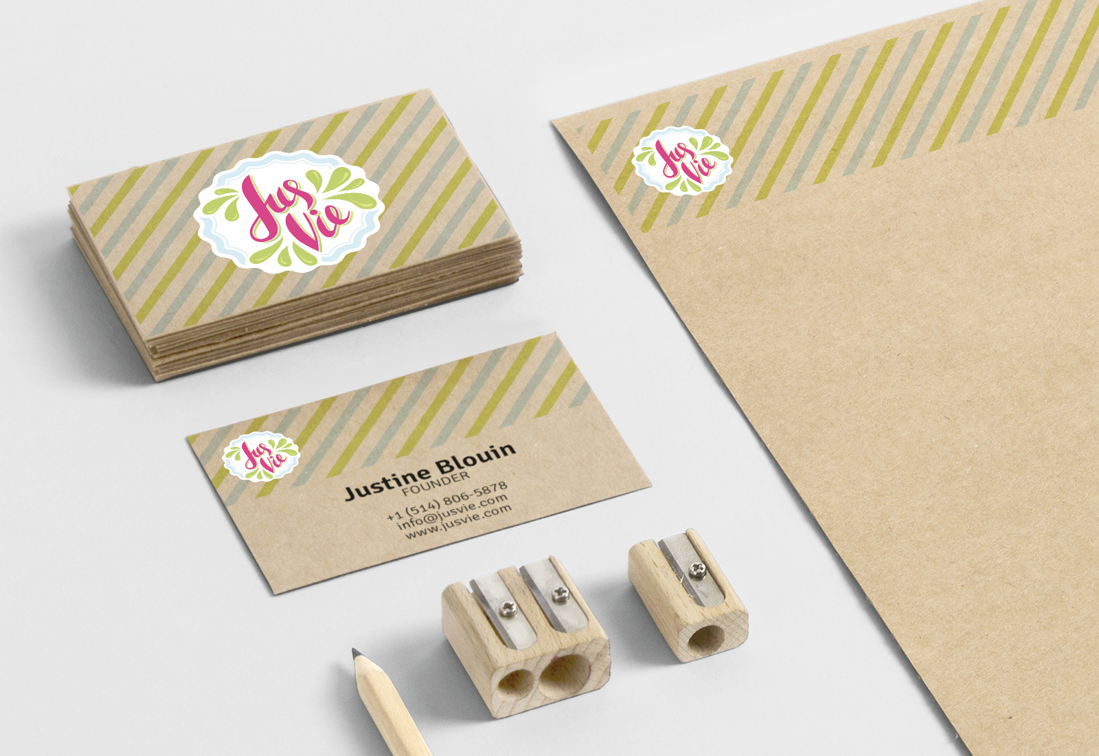 Jusvie-Kraft-Paper-and-Card_1600x1100@2x