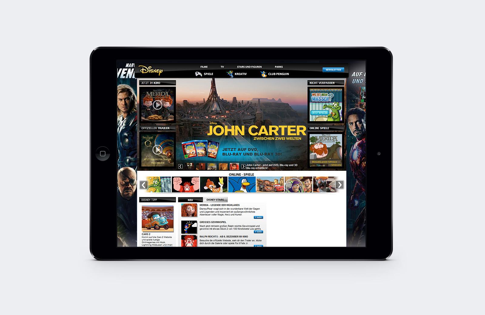 iPad-screenshots1a
