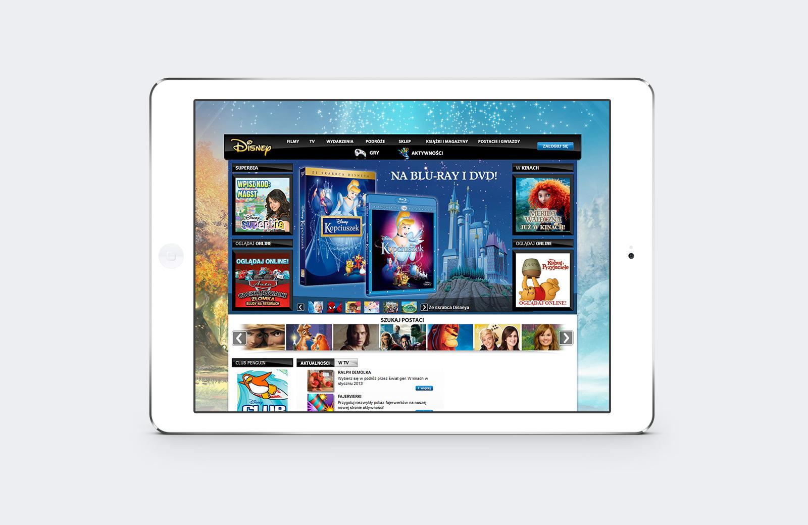 iPad-screenshots1b