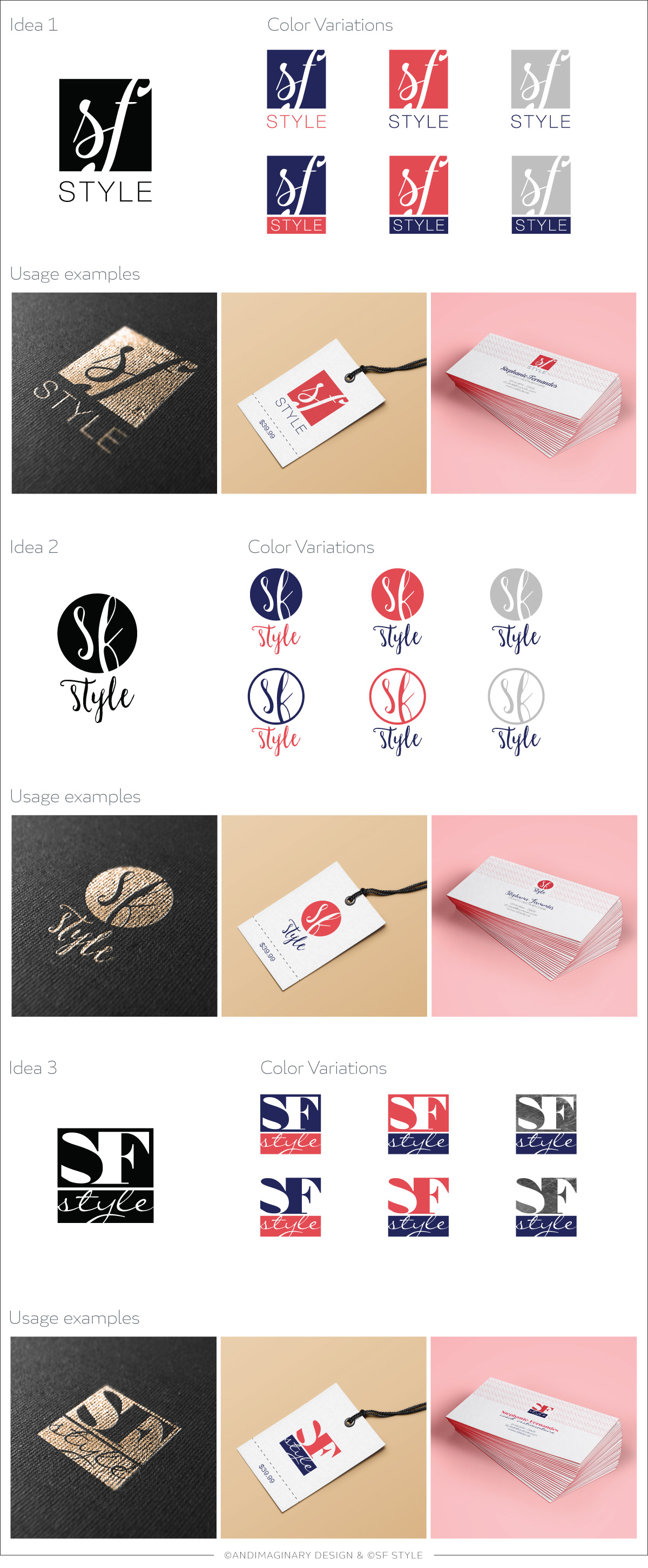 SF-Style-first-logos---Andimaginary-Design