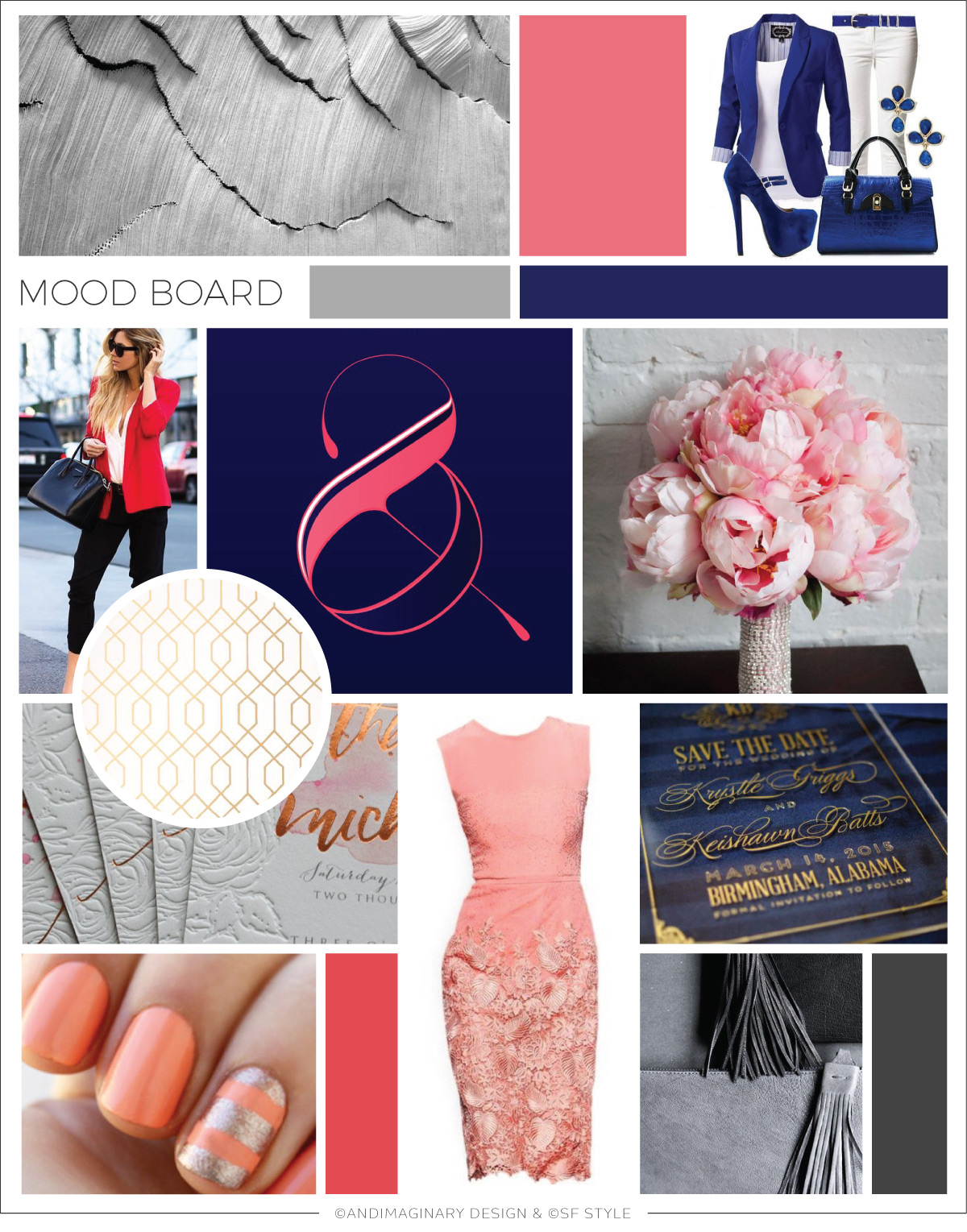 SF-Style-moodboard2---Andimaginary-Design