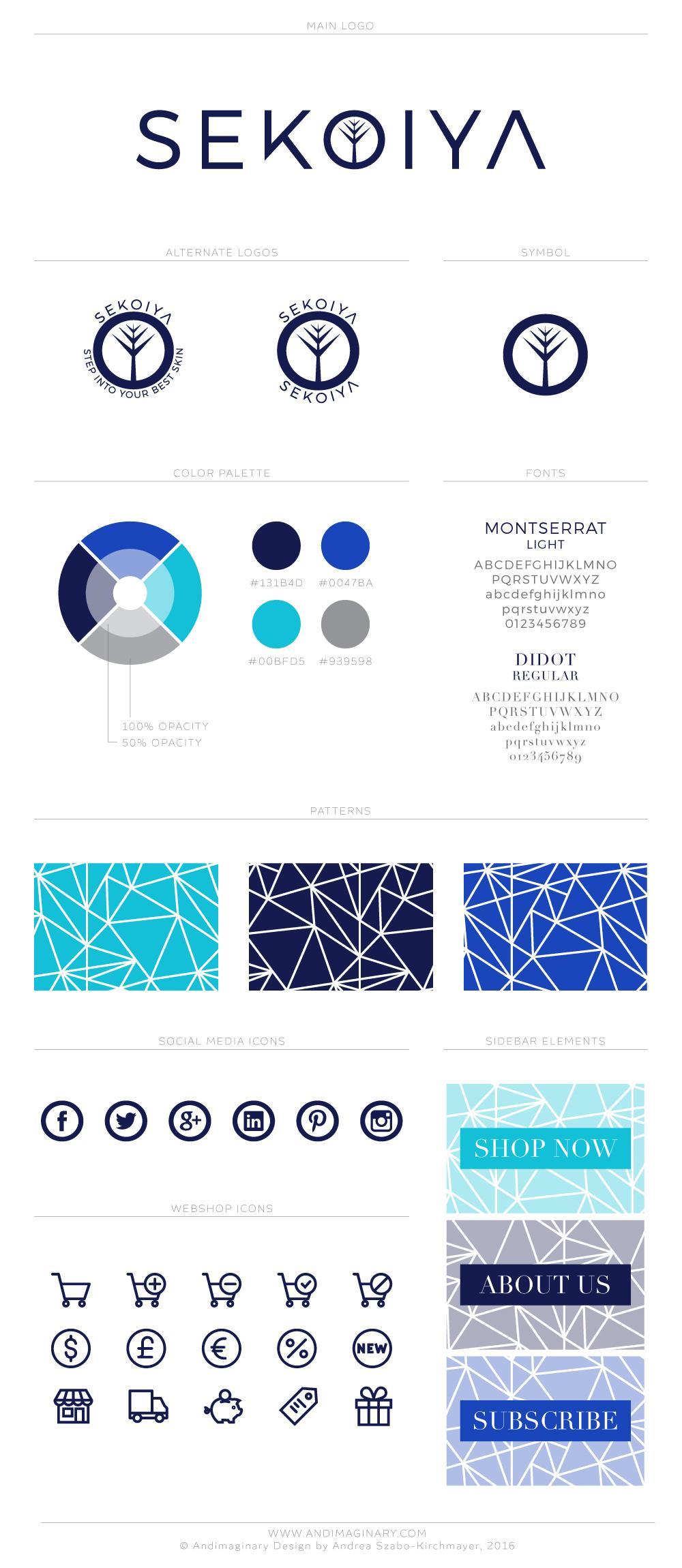 Sekoiya-Style-Sheet_2016 by Andimaginary Design