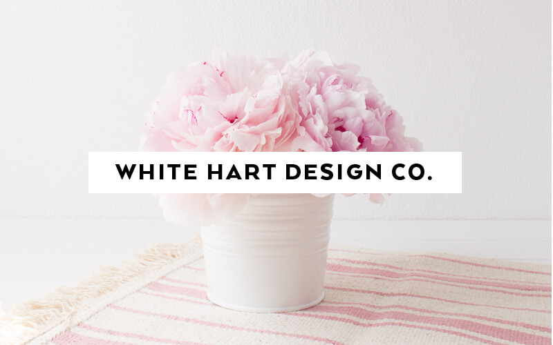 The Best 15 Sites for paid and free stock photos for feminine brands - White Hart Design Co.
