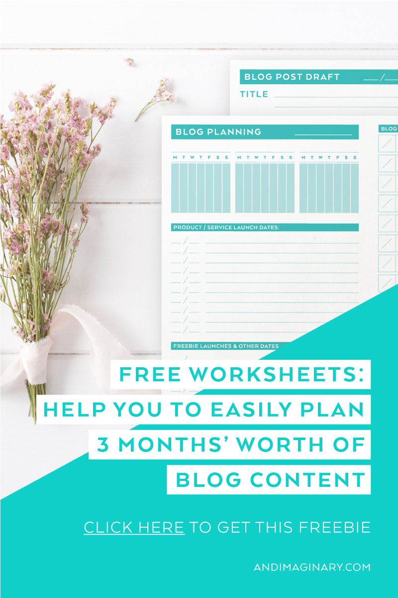 How to create your blogging editorial calendar in the free Asana project management app