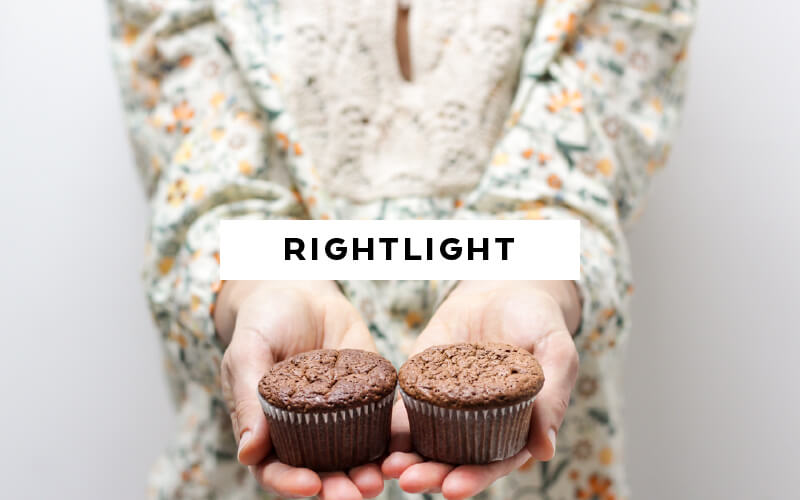 The Best 15 Sites for paid and free stock photos for feminine brands - Rightlight