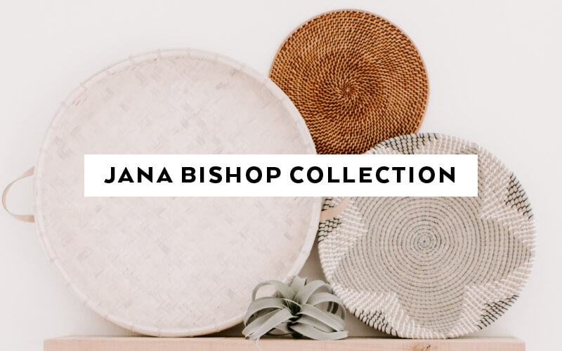 The Best 15 Sites for paid and free stock photos for feminine brands - Jana Bishop Collection