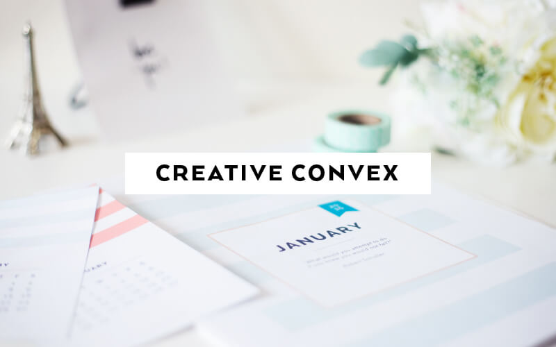 The Best 15 Sites for paid and free stock photos for feminine brands - Creative Convex